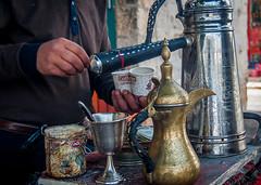 DSC_0090 (raghadhilal) Tags: culture arab coffee palestine traditional arabcoffee