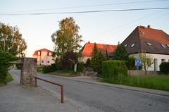 Chojna (fchmksfkcb) Tags: gryfino chojna polen polska poland