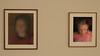 P4130533 (pierreyves.lochet_art) Tags: essen museumfolkwang richter allemagne gerhardrichter