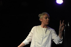 DSC_5266 (Peter-Williams) Tags: brighton sussex uk fringe festival warren theatre drama entertainment purged