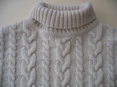 Fisherman cabled wool turtleneck (Mytwist) Tags: helens712 boden cable knit aran jumper cream wool rollneck rollkragen retro rollerneck turtleneck textured yarn unisex outfit passion polo pulli pure authentic sexy sweatersex design designed fashion fetish fuzzy girl grobstrick handgestrickt handknitted jumpers knitting knittings laine love cabled cozy vintage vouge bulky chunkysweater nordic norwegian modern mytwist