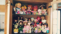 (cheshirelayla@ymail.com) Tags: alice hope anna lalaloopsy disney animators layla bisquit doll porcellana zelfs kanaria envy hina suiseiseki souseiseki peridot greed raiki lipoca dal taeyang pullip azone himeno tictactoe rabbyt aika cheshirecat nimphadora dd obitsu raven eah volks leona diana nimphya brave isul jimmix custom rafia bloody red hood lust wrath pukifee ante lil fairy erunoe grace little tinkerbell byul pretty cocotte candy pride timulus hujoo cat bunny peace angelic w
