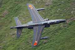 20170614_0019_5.jpg (TheSpur8) Tags: landlocked trainers 2017 date alphajet french lakedistrict lowlevel military dunmailraise aircraft places anationality skarbinski transport