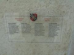 DSC00267 (ppp7p9) Tags: castello castellueghi gradpredjama grad predjama slovenia republikaslovenija