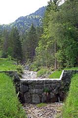 2017-05-21 Garmisch-Partenkirchen 060