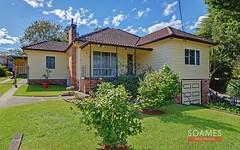 17 Lord Street, Mount Colah NSW