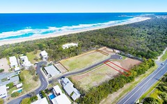 Lot 6, The Retreat Estate Sea Eagle Court, Casuarina NSW
