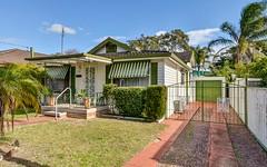 23 Telopea Street, Booker Bay NSW