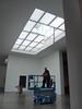 P4130286 (pierreyves.lochet_art) Tags: essen museumfolkwang allemagne