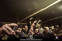 Campeonato Brasileiro de Aeropress-8.jpg