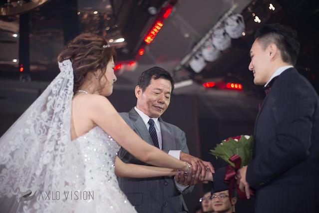 WeddingDay 20160904_078