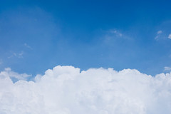 DSCF5153-4 (jryoon2) Tags: fuji fujifilm 후지 photo photography 27mm camera korea corea coree bus tree sky bird door bike building 한국 후지필름 사진 포토 대구 새 날씨 맑은 구름 cloud
