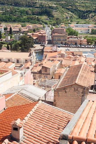 Sardinia 2017 - DSC07991.jpg