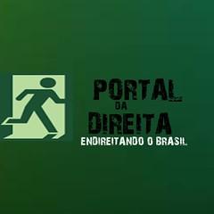 Cantor Buchecha também declara apoio a Bolsonaro! E O TREM BALA! CONFIRA! (portalminas) Tags: cantor buchecha também declara apoio bolsonaro e o trem bala confira