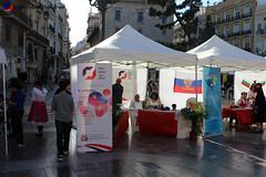 "Fiesta del Día de la Diversitat Cultural 20 de mayo • <a style=""font-size:0.8em;"" href=""http://www.flickr.com/photos/136092263@N07/34671522161/"" target=""_blank"">View on Flickr</a>"