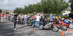 2017 RIH GM RIDE-15
