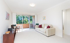 11/41-43 Milray Ave, Wollstonecraft NSW