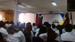 DSC_0014 (Colegio Alberto Hurtado) Tags: cuenta cuentos
