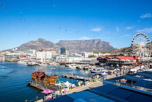Kaapstad_BasvanOort-196