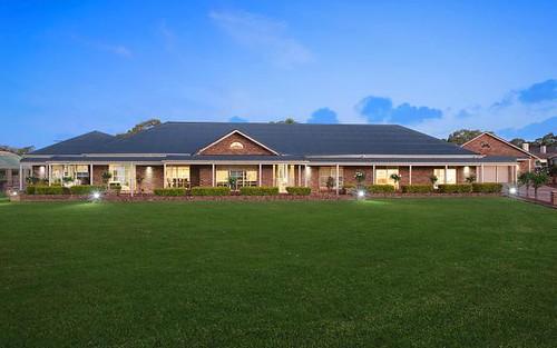 7 Pembury Cl, Denham Court NSW 2565