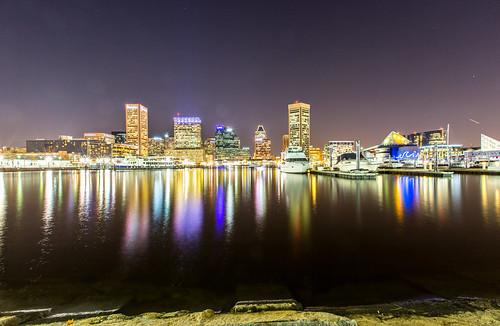 Baltimore_BasvanOort-87