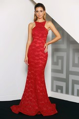 jadore-dress-red-gold-coast-683x1024 (RosaMaryBridalShop) Tags: formal dresses prom jadore gowns