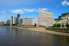 LOM 174 (newnumenor) Tags: london uk england river