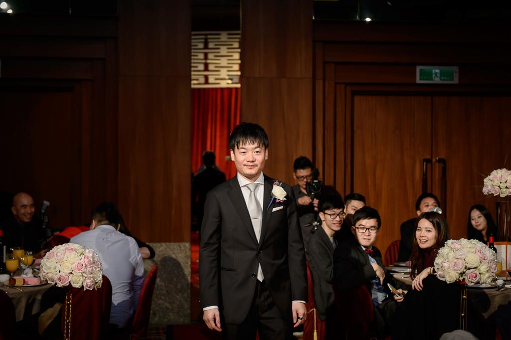 婚攝小勇,小寶團隊, 新娘Cindy, 自助婚紗, 婚禮紀錄, 遠東香格里拉宴客,宴客,台北,wedding day-078