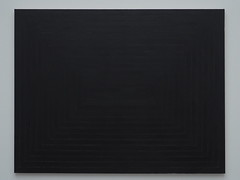 P4130230 (pierreyves.lochet_art) Tags: essen museumfolkwang collectionpermanente allemagne
