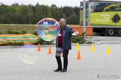 """adam zyworonek fotografia lubuskie zagan zielona gora • <a style=""""font-size:0.8em;"""" href=""""http://www.flickr.com/photos/146179823@N02/34749793516/"""" target=""""_blank"""">View on Flickr</a>"""