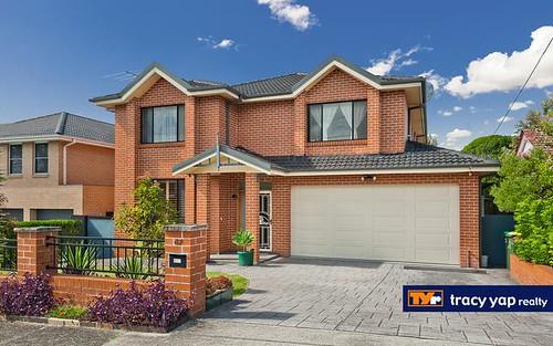 67 Lavarack St, Ryde NSW 2112