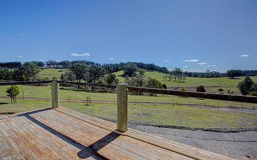 492 Red Hills Road, Marulan NSW