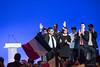 patrick-batard-fillon_07 (patrickbatard) Tags: 2017 fillon lr droite présidentielle républicains élection