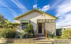 1 Coolah Road, Broadmeadow NSW