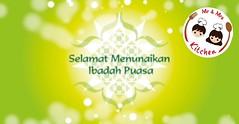 Mr & Mrs Kitchen mengucapkan : selamat menjalankan Ibadah Puasa ☺️🙏  #puasa #ibadah #menahanlapar #bukapuasa #cintakasih #menahannafsu #indonesia #semakinlebihbaik #ibadahpuasa (andrian_builder) Tags: puasa ibadah menahanlapar bukapuasa cintakasih menahannafsu indonesia semakinlebihbaik ibadahpuasa