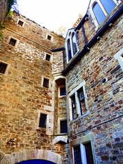 Photo of Bodmin Gaol, Cornwall