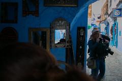 untitled-9160 (mikihirs12) Tags: מרוקו קבוצה
