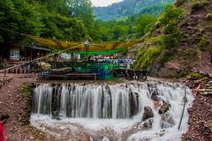IMG_9437 (mimalkera) Tags: kaghanvalley naran kaghan shogran siripaye payemeadows lakesaifulmalook travelpakistan travelbeautifulpakistan travel wanderlust