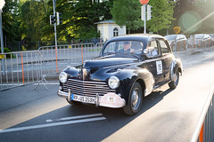 Oldenburger Classic Days - City Grand-Prix-32