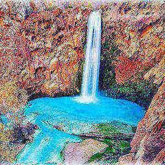 35467080552_188406bb91.jpg (amwtony) Tags: mooney instagram nature water falls havasu canyon arizona mooneyfalls 3549682208172bd1840c0jpg 34818511383ee17fe2f72jpg 354970538011c0c190abfjpg 35588180076cc1834b03fjpg 3481901435374a3bf2c65jpg 3558854846649b7888d16jpg 3481929992370079b947bjpg 35241427590a210221b8bjpg 354603020022a0fe9d0b4jpg 35628390075b43d944cedjpg 35628572675a76a93d063jpg 35242016120e7b3624980jpg 3524216763004ffaf668cjpg 347879622143a034b53dejpg 348205260438fab0c07ebjpg 35499077501915b097db2jpg 347883741740d6a215888jpg 3524303763025b54edc69jpg 3549952516139ab9d13d4jpg 354996480418a8b83e44cjpg 35630111005f1c7e9ef3cjpg 352436620008b0e112fcbjpg 355001522517117984da3jpg 35462821712b760f22cb0jpg 3546311903232a6b07f03jpg 3482243621304911948a6jpg 347902475443d45f9d6c7jpg 35631443235fb235dcbdcjpg 352450379801ba1a13e13jpg 3563178828577a0f74380jpg 35245362890074f7788a1jpg 3479111758443ccd04a24jpg 35593199526fbfaa787ddjpg 355933662664562bcb692jpg 3479169297485a64b4d04jpg 35593731826c2ed938c66jpg 34791991554014dd5b671jpg 352464800205b0ca6dc2ejpg 3546544848201b9e831c9jpg 355943646667fabfe3e8bjpg 356337027659b700b2681jpg 354658942525b468b1180jpg 3563400499524b77fbe98jpg 347931176345b7eb9b6bajpg 354663233627f3b9794e8jpg 34793434164c80f765830jpg 35595452896b86769edfajpg 35466902402c893f80c31jpg