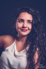 Retrato-Vivian (FotoDavidCarmona) Tags: