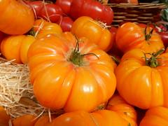 Pineapple Tomatoes, Turnips, Borough Market, Borough High Street, Southwark, London (f1jherbert) Tags: nikoncoolpixs9700 coolpixs9700 nikoncoolpix nikons9700 nikon coolpix s9700 boroughmarketsouthwarklondon boroughmarketlondon boroughmarket borough market southwark london southwarklondon boroughmarketsouthwark boroughmarketengland londonengland londonuk londonunitedkingdom londongb londongreatbritain unitedkingdom greatbritain england gb uk great britain united kingdom food fruit vegetables fish cakes spices pineappletomatoes turnips boroughhighstreet
