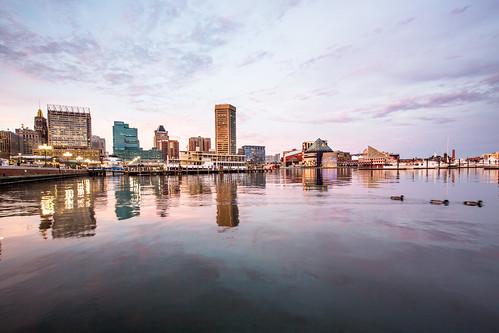 Baltimore_BasvanOort-112