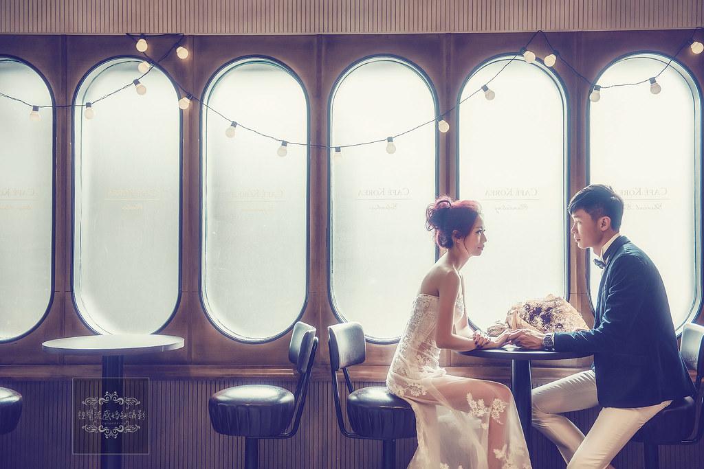 好拍市集攝影棚,goodgood拍婚紗,中和婚紗推薦,婚紗板橋推薦,婚紗攝影棚,視覺流感攝影