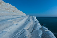 Scala dei Turchi (happy.apple) Tags: realmonte sicilia italy it