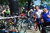 DSC_9457 (lzkn78) Tags: endure team 2017 triathlon gniewino