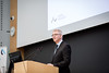 MatchPoint2017_AU_MY_7700_WEB (Aarhus Universitet) Tags: matchpoint rektor brianbecknielsen