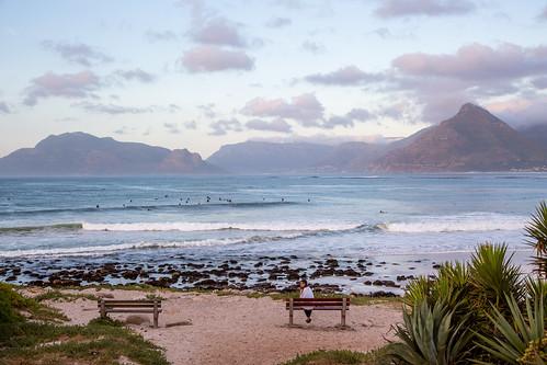 Kaapstad_BasvanOort-73