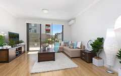 47/9 Weston Street, Rosehill NSW