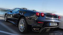 Ferrari F430 Spider #3 (servalpe) Tags: puerto supercars port deluxe italia canon ferrarif430spider puertobanús canoneos5dmarkiii spider 5dmarkiii ef1740mmf4lusm ferrari 430 f430 servalpe banus 1740 harbor marbella ferrarif430 harbour cars andalucía spain es